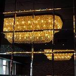 Фотография Restaurant Platforma