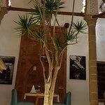 صورة فوتوغرافية لـ Restaurant Riad Kalaa