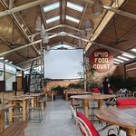 Photo of Ubud Food Court