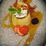 Bilde fra Torget Restaurant