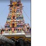 Karimalai Aarupdai Murugan Temple