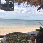 ภาพถ่ายของ Klapa Klum Restaurant & Bar