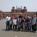 Incredible Delhi Day Tours