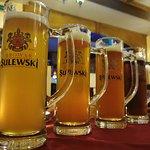 Photo of Sulewski Brewery Restaurant