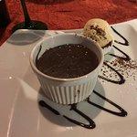 La Villa Restaurant ภาพถ่าย