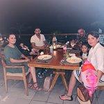 Hitana Restaurant照片