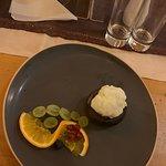 Photo of Witkiewiczowka Restaurant