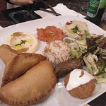 Photo de Restaurante Sultan