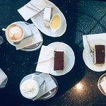 Café Firenze Foto