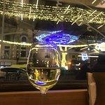 صورة فوتوغرافية لـ Skola Coffee & Wine Bar
