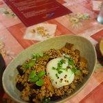 烤寨泰式餐酒館照片