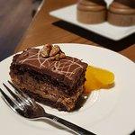 Zdjęcie Capella Restaurant @ Lobby Lounge