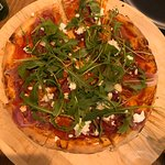 Photo of Pizza RetroNowa
