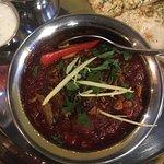 Foto van Jodhpur Indian Kitchen