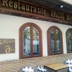 Foto de Restaurante Paco Martín
