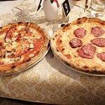 Civico 02 Cafe Bar e Pizzeria Photo