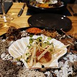 Etive Restaurant – fotografija