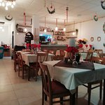 Photo of Genizai Bar & Restaurant