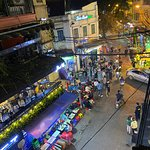 CCraft Beer Restaurant  -  45A Luong Ngoc Quyen의 사진