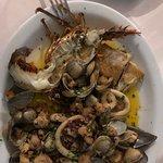 Photo de Costa del Sol Restaurante & Hotel