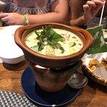 ภาพถ่ายของ Chilli Thai