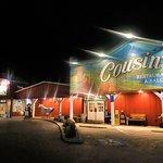 Cousins Restaurant & Lounge照片