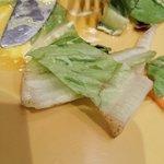 صورة فوتوغرافية لـ IHOP Restaurant
