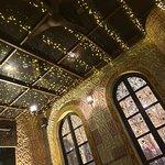 صورة فوتوغرافية لـ The Castle Restaurant