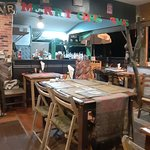 ภาพถ่ายของ Happy Friday Restaurant