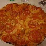Foto de O Passo pizzajazz