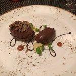 Foto van Purslane Restaurant