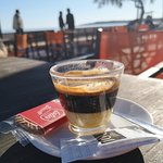 Foto de Cafe Del Sol