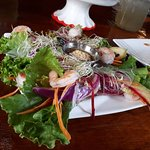 Foto de Savory A La Thai