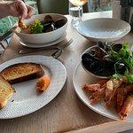 Bobo's Brasserie의 사진
