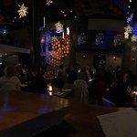 Photo de Kitchen & Bar Van Rijn