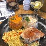 Photo of Diana 629 Restaurant