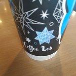 صورة فوتوغرافية لـ Coffee Lab
