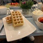 Fotografie: IF Café II