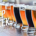 Deep Creek Brews & Eats