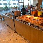 ภาพถ่ายของ Saneha Cafe