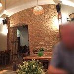 Király21 Beerhouse & Grill fényképe