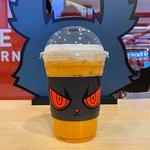 ภาพถ่ายของ Bloody Bunny & Friends Cafe