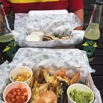 Photo of Gringo Bar
