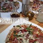 Photo of Pizzeria Las