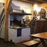 Photo of Zagroda Guciow - Restaurant
