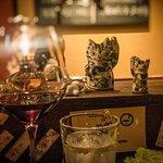Sake & Wine Store Matatabi照片