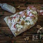 صورة فوتوغرافية لـ Ke Pizza Take Away