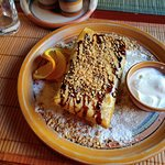 Photo of Lapaz restaurante mexicano