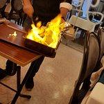 صورة فوتوغرافية لـ Raymond Restaurant
