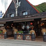 Photo of Captain Morgan Pub Restauracja Hotel